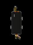 Гидравлический разделитель ОГС-Р-3-НР-і