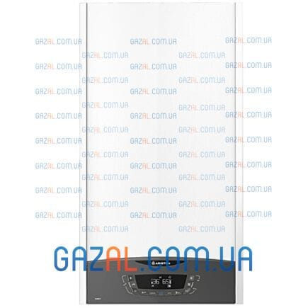 Газовый котел Ariston CLAS X SYSTEM 28 FF NG