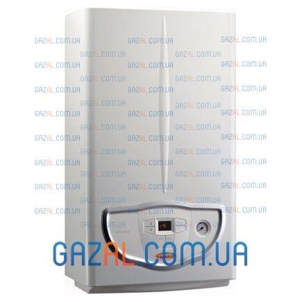 Газовый котел настенный Immergas Mini Nike X 24 3 E