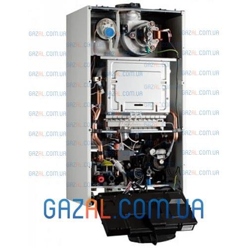 Газовый котел Ariston EGIS PREMIUM 24 NG