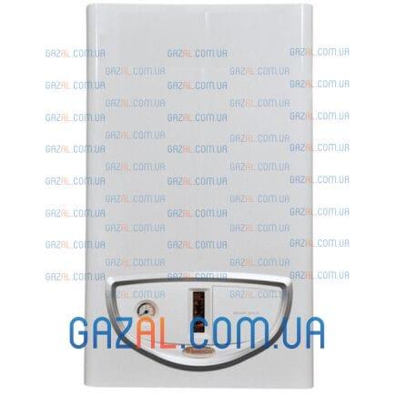 Газовый котел настенный Immergas Maior Eolo 24 4 E + труба