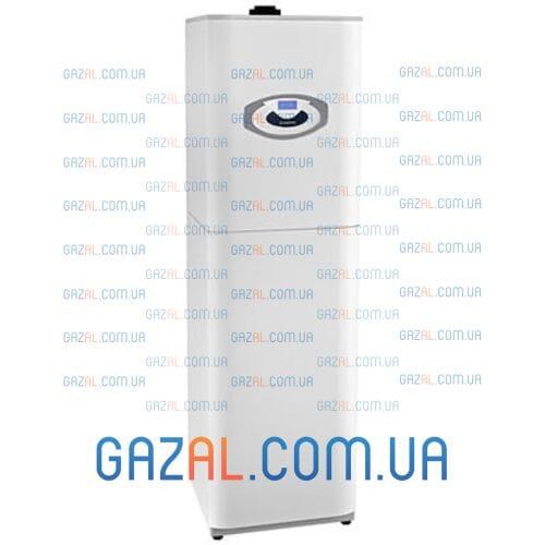 Газовый котел Ariston GENUS PREMIUM EVO SOLAR FS 25