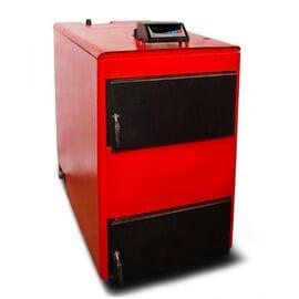 Котел длительного горения Проскуров АОТВ (75-150) кВт
