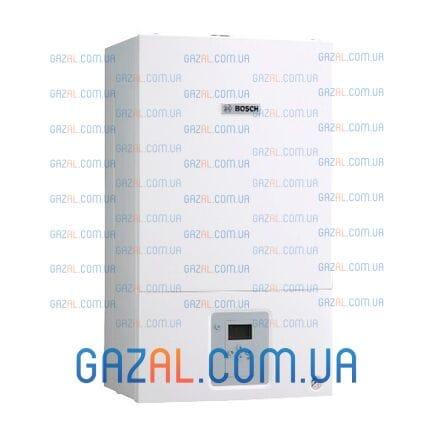 Газовый котел Bosch Gaz 6000 W