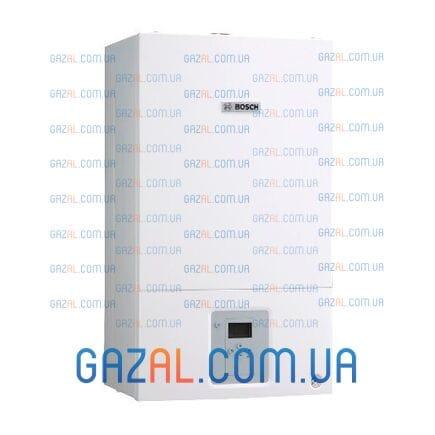 Bosch Gaz 6000 WBN6000 -35C RN
