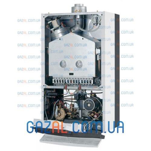 Газовый котел Baxi Luna 3 COMFORT 31 кВт
