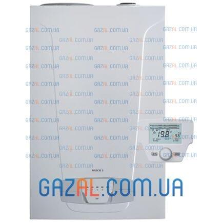 Газовый котел Baxi LUNA PLATINUM + 33 кВ