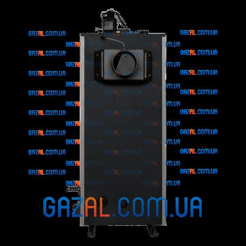 Котел длительного горения CANDLE UNI (12-50) кВт