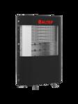 Плоский теплоаккумулятор ALTEP с теплообменником