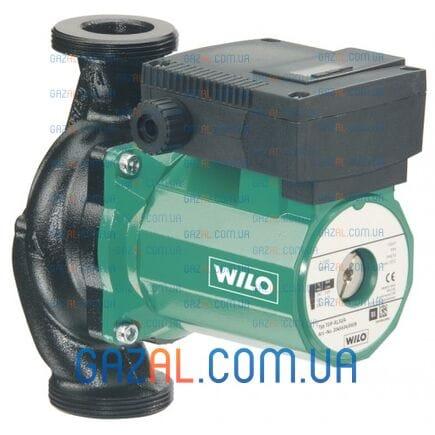 Wilo TOP-RL 25/7,5