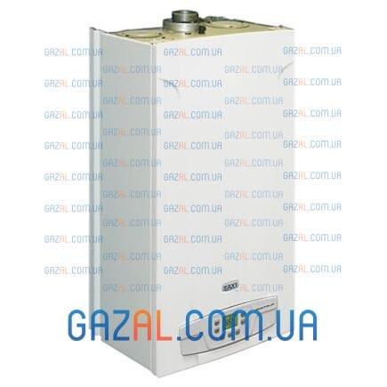 Газовый котел Baxi Duo-tec Compact 1.24 + GA