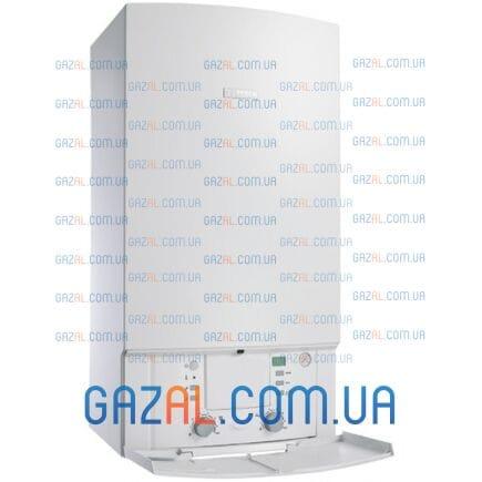 Bosch ZBR 42-3 A