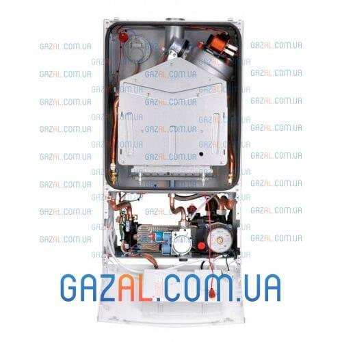 Bosch WBN 6000-24C RN