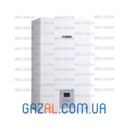 Bosch Gaz 6000 W WBN 6000 18C RN