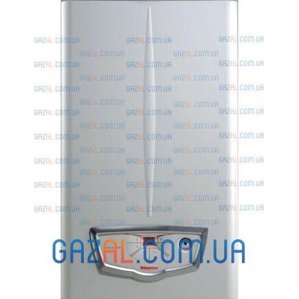 Газовый котел настенный Immergas Mini Eolo X 24 3 E + труба