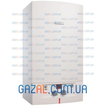 Котел газовый BOSCH ZW 28-2KE