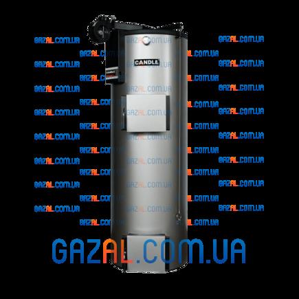 Котел длительного горения CANDLE TIME (18-50) кВт