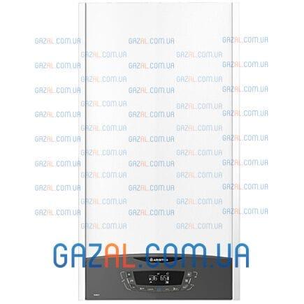 Газовый котел Ariston CLAS X SYSTEM 15 CF NG