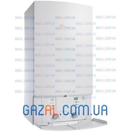 Bosch ZWBR 35-3 A