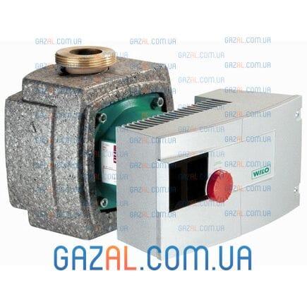 Wilo Stratos-Z 40/1-12 (Stratos-Z-10)