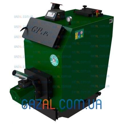 Промышленный котел Gefest-profi P (80-1500) кВт