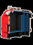 Промышленный котел ALTEP TRIO UNI PLUS (80-600) кВт