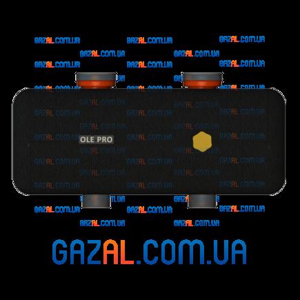 Гидравлический разделитель ОГС-Р-2-Н-і