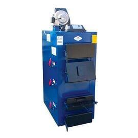 Промышленный котел Идмар ЖК-1 (65-120) кВт