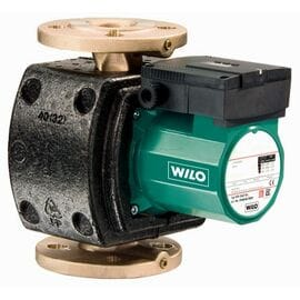 Wilo TOP-Z 80/10 DM (TOP-Z-6 RG)