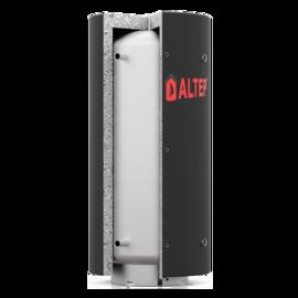 Теплоаккумулятор ALTEP
