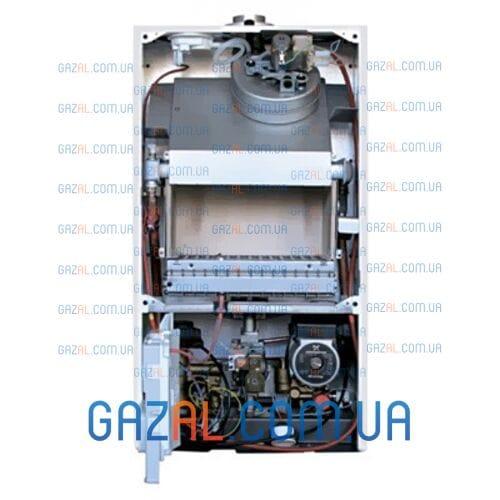 Газовый котел Baxi ECO Four 240 i