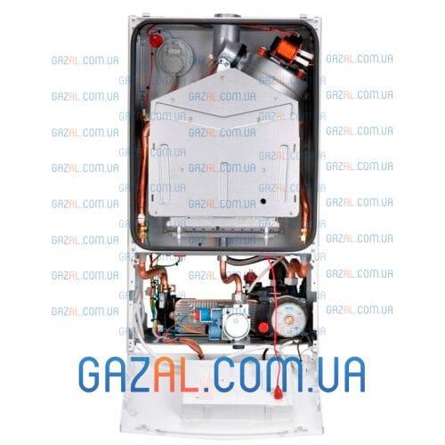 Bosch Gaz 6000 WBN 6000-24H RN