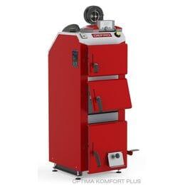 Defro BN Plus (15-35) кВт