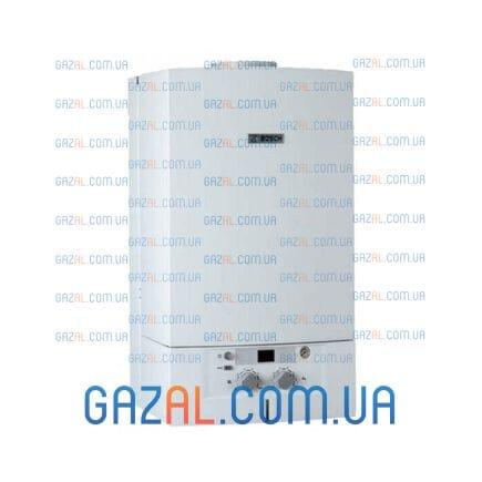 Bosch Gaz 6000 WBN 6000-24C RN