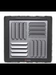 Reventon HC DTR дестратификатор