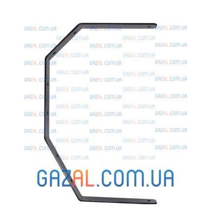 Поворотный консоль для Reventon HC 50-70