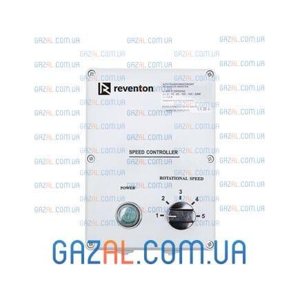 Reventon HC 3.0A регулятор скорости оборотов