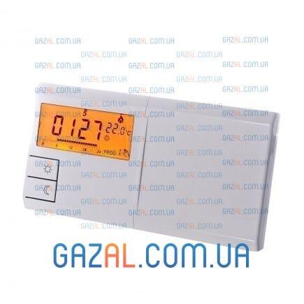 Reventon HC программируемый термостат