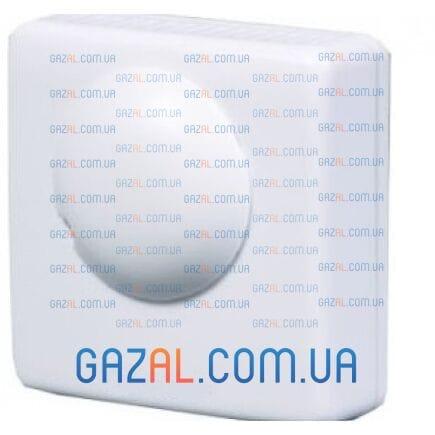 Reventon HC термостат комнатный
