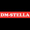 ДМ-Стелла