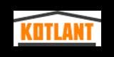 Kotlant