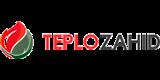 Teplozahid