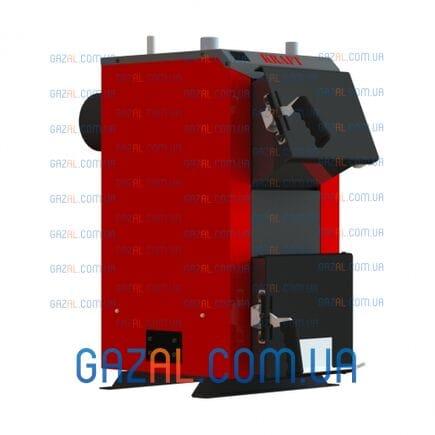 Твердотопливный котел Kraft серия A 16 кВт