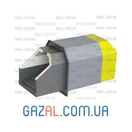 Пеллетная горелка Kvit Optima MEGA (400-1500) кВт