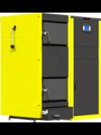 Пеллетный котел KRONAS AUTO 5K - 17 кВт, 230 кВт, 30 кВт