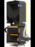 Пеллетный котел KRONAS MINI 5K 15 кВт, 25 кВт
