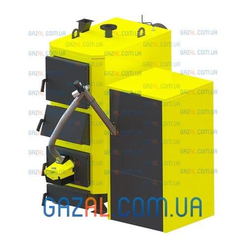 Пеллетный котел KRONAS PELLETS (17-150) кВт