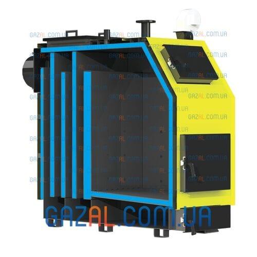 Промышленный котел KRONAS PROM (50-500) кВт