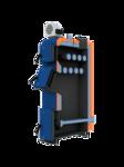 Котел длительного горения НЕУС-В (10-38) кВт