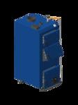 Котел длительного горения НЕУС-ВМ (10-38) кВт